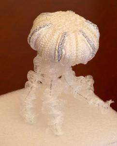 La méduse d'Agnès