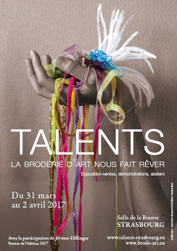 talents-2017_-2-420x595-copie-420x595-353x500